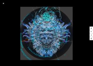 LSD 1