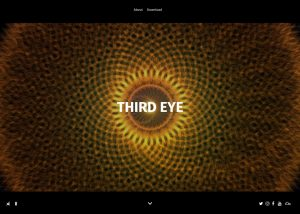 Third Eye 6