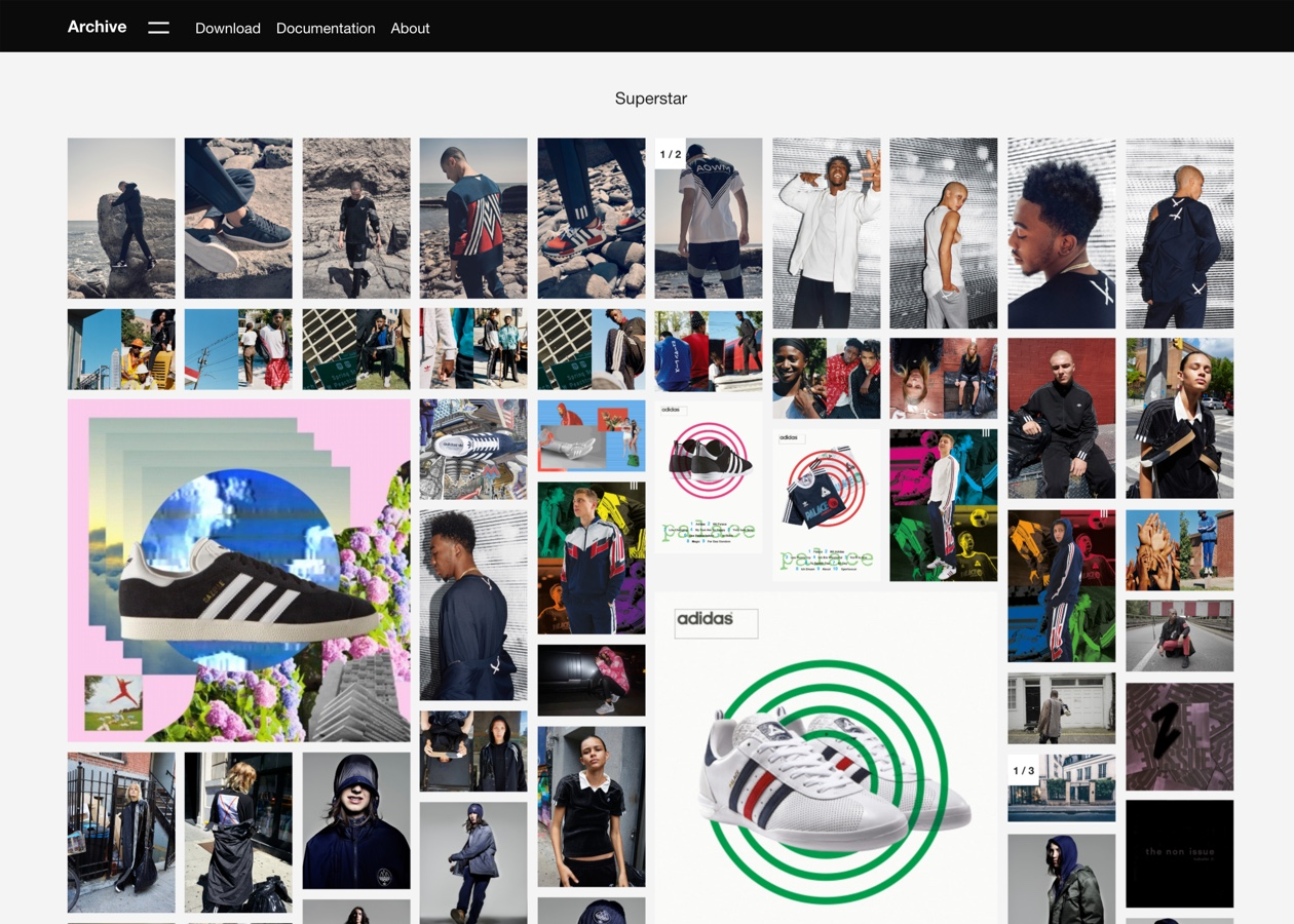 thesis archive wordpress Internet archive is a non-profit digital library offering free universal access to books, movies & music, as well as 332 billion archived web pages.